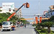 Một số vấn đề cần quan tâm về phát triển đô thị tỉnh Bắc Giang